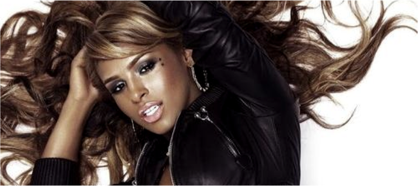 http://feedlimmy.files.wordpress.com/2010/09/melody-thornton.png