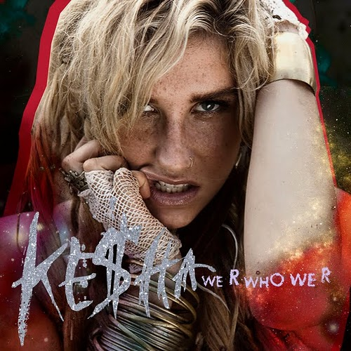 kesha quotes. kesha quotes about glitter. kesha glitter eye makeup. your; kesha glitter eye makeup. your. Pillar. Sep 9, 10:18 AM. Hit command-j at the desktop and you#39;ll