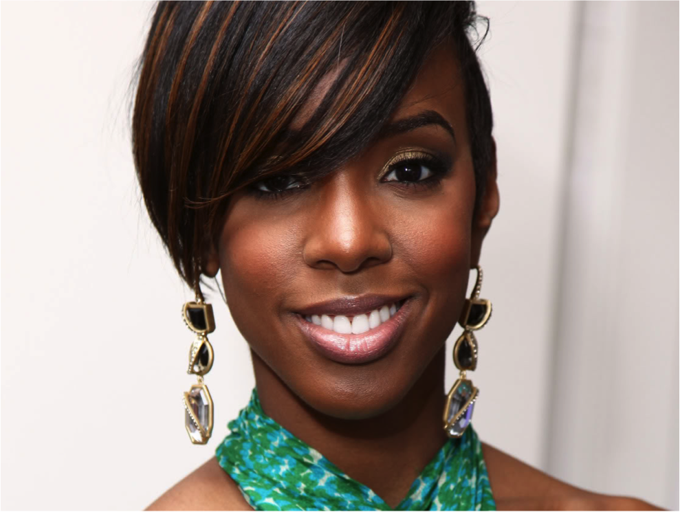 kelly rowland and boyfriend 2011. hairstyles 2011 Kelly Rowland,