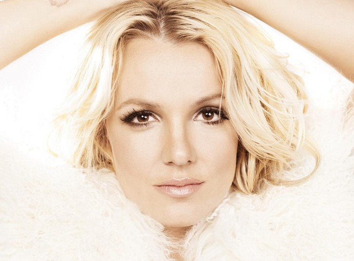 britney spears femme fatale promo photos. Leak Report: Britney Spears