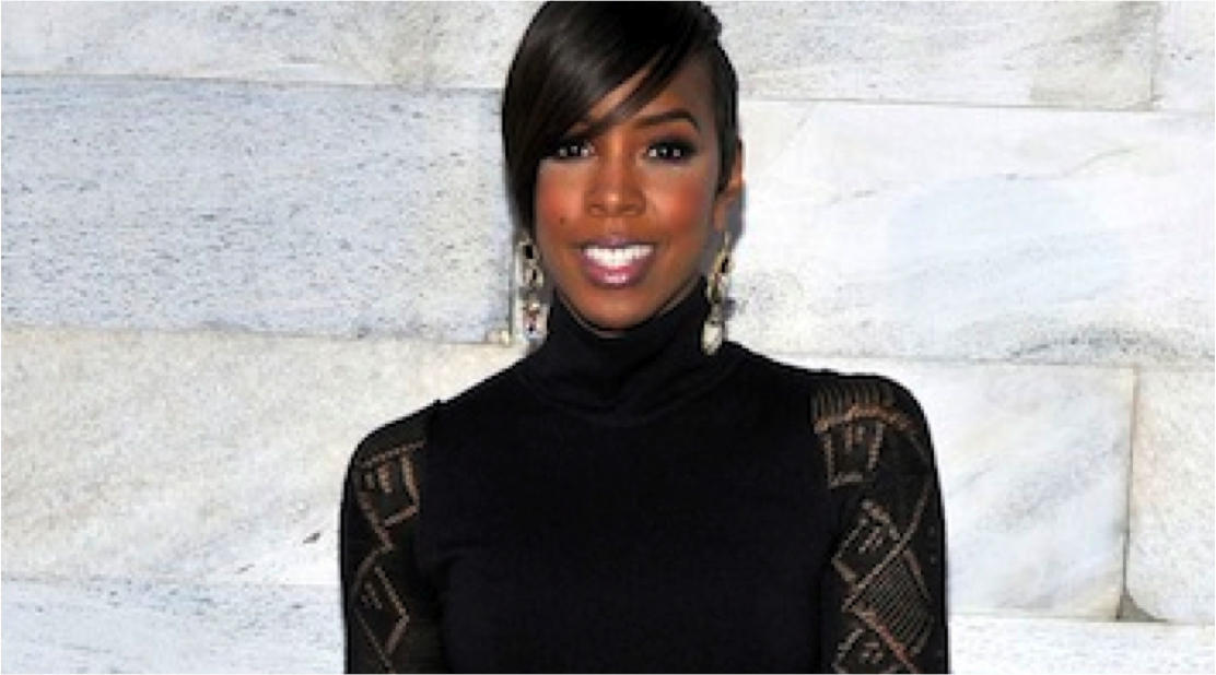 kelly rowland motivation lyrics. Kelly Rowland has officially