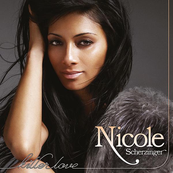 http://feedlimmy.files.wordpress.com/2011/03/nicole-scherzinger-killer-love-cover-art.png