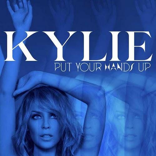 put up your hand fille enculeuse