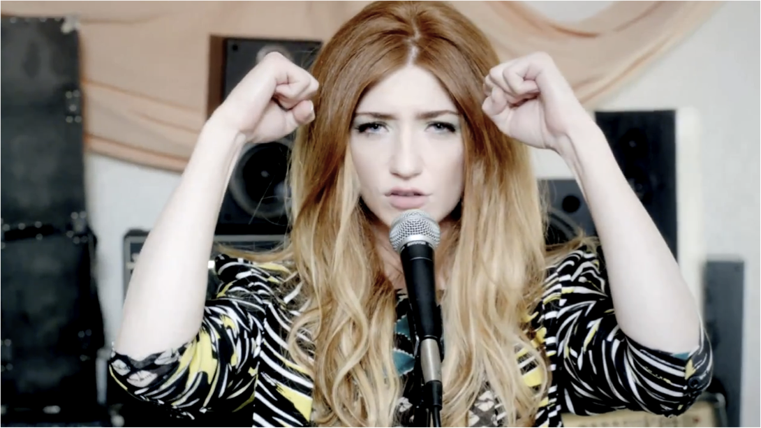 http://feedlimmy.files.wordpress.com/2011/06/nicola-roberts-beat-of-my-drum-solo.png