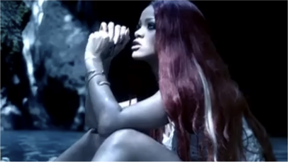 Songs Music Videos