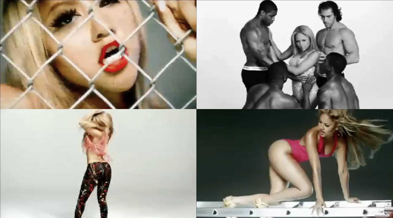kat-de-luna-sexy-fapp-sex-men-and-woman-videos