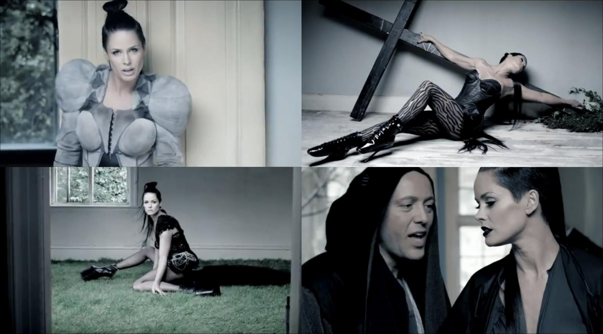 http //feedlimmy.files.wordpress.com/2011/09/aqua-playmate-to-jesus-music-video.png m0ayTZi7Xjw
