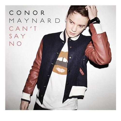 Conor-Maynard-Cant-Say-No