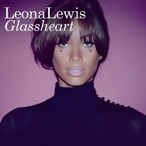 leona-lewis-glassheart-deluxe_thelavalizard
