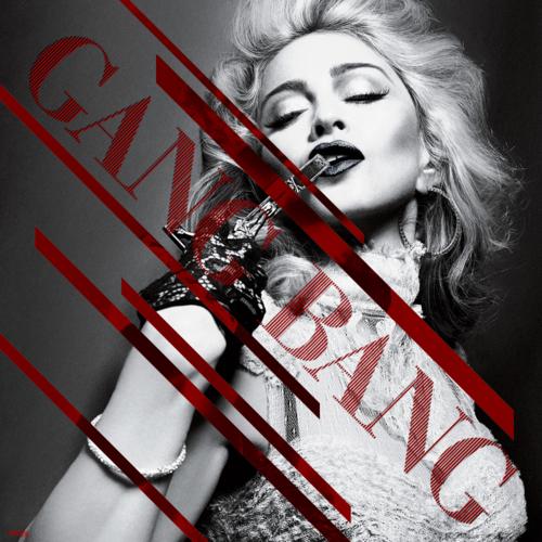 Madonna-Gang-Bang