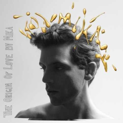 mika-the-origin-of-love-cover-album-2012