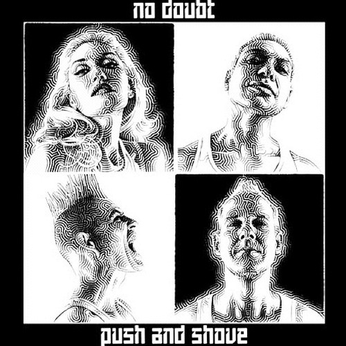 no-doubt-push-and-shove-artwork1