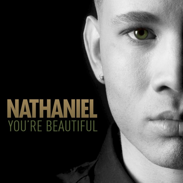 Nathaniel Willemse You're Beautiful