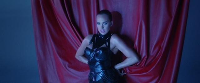 Bonnie Anderson Blackout RedOne