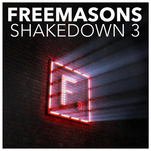 FREEMASONS SHAKEDOWN 3